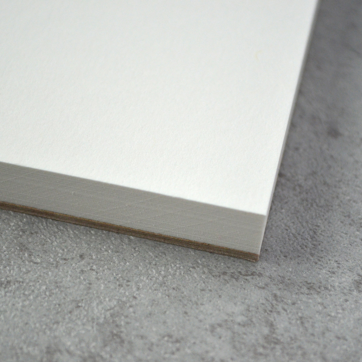 heavyweight paper Shop the largest selection of 12 x 12 scrapbook paper and cardstock sheets in the world get the right paper for every occasion and theme purchase individual sheets.